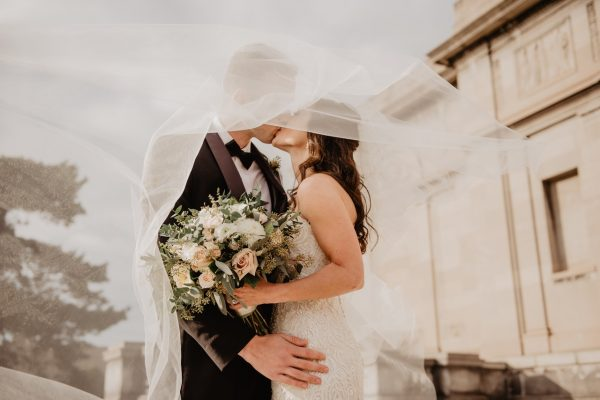 Best Tips for Running a Wedding Blog